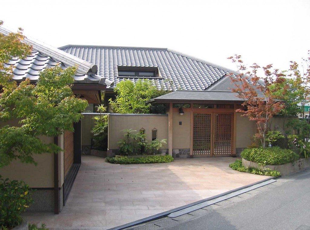 デザイナーズ住宅アトリエY007-1024x761